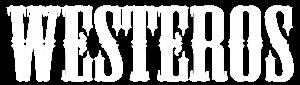 westeros_rock_bandname
